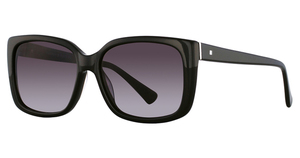 Romeo Gigli S8103 Eyeglasses