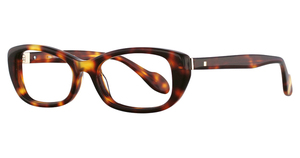 Romeo Gigli 78002 Prescription Glasses