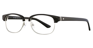 Romeo Gigli 74055 Prescription Glasses