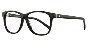 Romeo Gigli 77001 Prescription Glasses