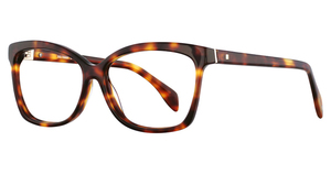 Romeo Gigli 78001 Prescription Glasses