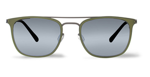 Modo 657 Sunglasses