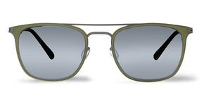 Modo 657 Sunglasses