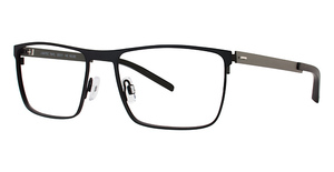 Lightec 7547L Eyeglasses