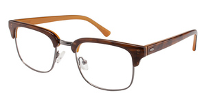 Van Heusen Studio S342 Prescription Glasses