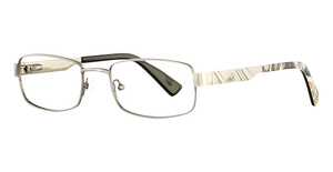 Real Tree R457 Eyeglasses