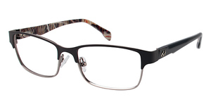 Real Tree R462 Eyeglasses