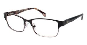 Real Tree R462 Eyeglasses