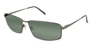 Charmant Titanium TI12259P Sunglasses