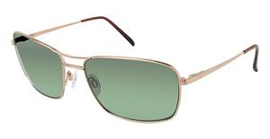 Charmant Titanium TI12258P Sunglasses