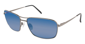 Charmant Titanium TI12258P Sunglasses