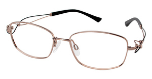 Line Art XL 2065 Eyeglasses