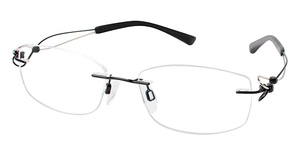 Line Art XL 2063 Eyeglasses