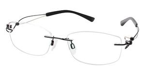 Line Art XL 2063 Eyeglasses