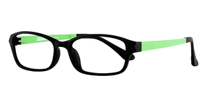 Ultra Tech UT111 Eyeglasses