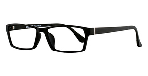 Ultra Tech UT118 Eyeglasses