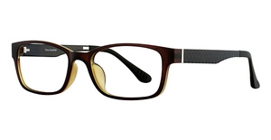 Ultra Tech UT212 Eyeglasses
