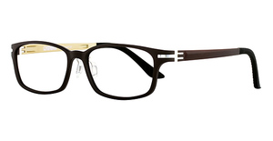 Ultra Tech UT119 Eyeglasses