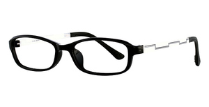 Ultra Tech UT214 Eyeglasses