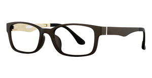 Ultra Tech UT117 Eyeglasses