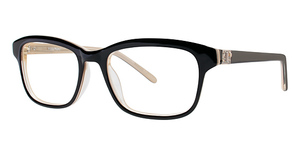 Vera Wang Axelle Prescription Glasses