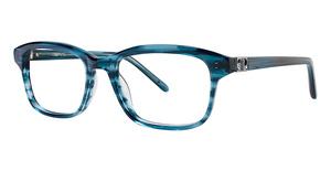Vera Wang Axelle Prescription Glasses