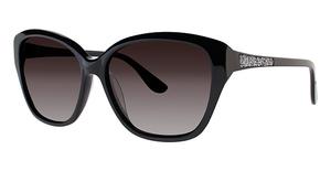 Vera Wang Chiana Sunglasses