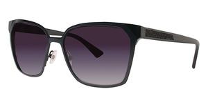 Vera Wang Petaline Sunglasses