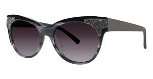 Vera Wang Presta Sunglasses