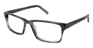 Perry Ellis PE 348 Glasses