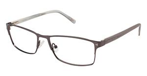 Perry Ellis PE 347 Glasses