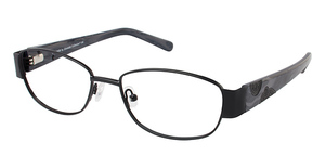 A&A Optical Eleanor Prescription Glasses