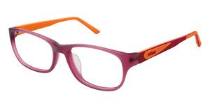 A&A Optical CF332 Prescription Glasses