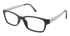 A&A Optical CF622 Prescription Glasses
