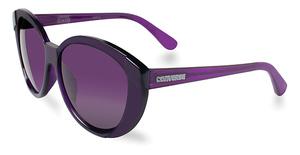 Converse B014 Sunglasses