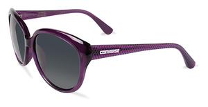 Converse B015 Sunglasses