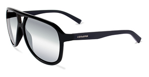 Converse B012 Sunglasses