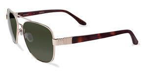 Spine SP4002 Sunglasses