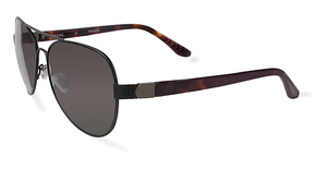 Spine SP4001 Sunglasses