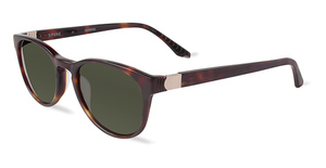 Spine SP3003 Sunglasses