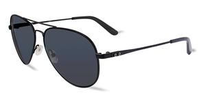 Converse Y009 Sunglasses