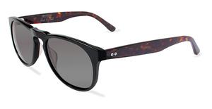 Converse Y007 UF Sunglasses