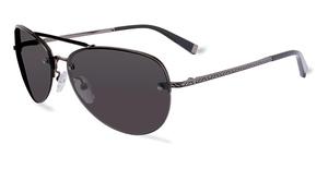 John Varvatos V797 Sunglasses