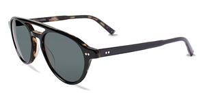 John Varvatos V603 UF Sunglasses
