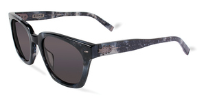 John Varvatos V796 UF Sunglasses