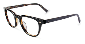 John Varvatos V205 UF Prescription Glasses