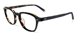 John Varvatos V204 UF Glasses