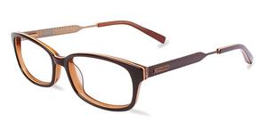 Converse K021 Eyeglasses