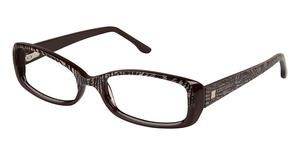 BCBG Max Azria Gabby Eyeglasses