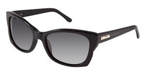 527bafdc456e BCBG Max Azria Socialite Sunglasses